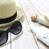 おすすめの日焼け対策12選!紫外線カットで美肌をめざそう♪