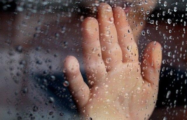梅雨のじめじめ湿気を簡単に解消!湿気対策グッズ19選