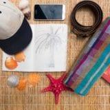 汗拭きシートやデオドラントで爽やかな夏|2019年の汗対策グッズ24選