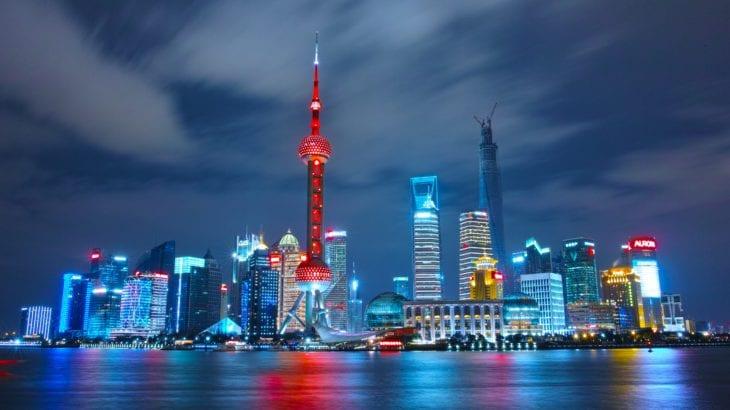 魅力が盛りだくさんな上海旅行♡ 楽しみ方やおすすめスポット