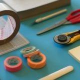 新作続々!セリアのおすすめ文房具・勉強グッズ&可愛い活用術