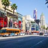 ロサンゼルスで西海岸を満喫♪ グルメから買い物まで楽しもう