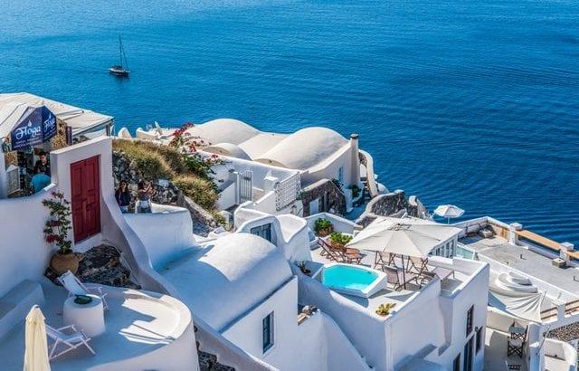 三重の旅は「プライムリゾート賢島」!魅力溢れる海辺ホテル