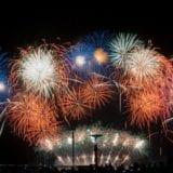関西4大花火大会を穴場で見物|ゆったり過ごせるおすすめスポット12選