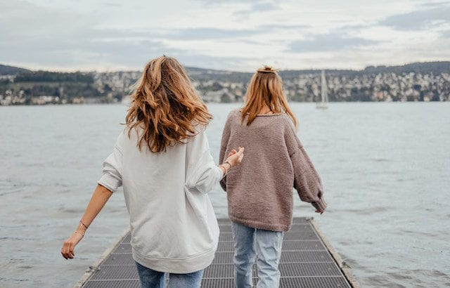 カナダの「西海岸」で女子の好きが詰まった贅沢すぎる旅を♡