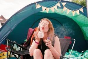 ふるさと納税のキャンプ用品の選び方