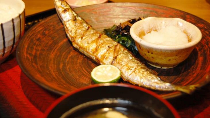 秋刀魚の絶品レシピ10選♪アレンジして秋の味覚を食べつくそう