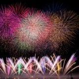 神戸花火大会デートを楽しもう♪立ち寄りたいスポット10選