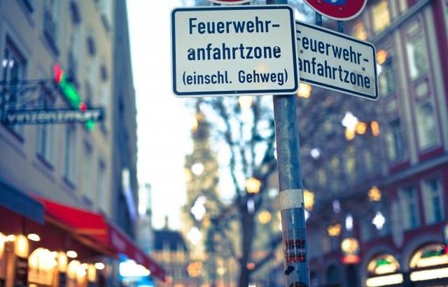 秋のドイツで訪れたい街3選♪オクトーバフェストも楽しもう!