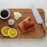 人気の下味冷凍レシピ41選&アプリ4選♪忙しい日は簡単時短調理