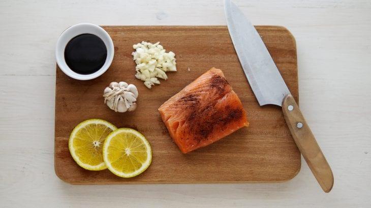 人気の下味冷凍レシピ36選&アプリ4選♪忙しい日は簡単時短調理