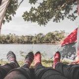 【甲信越】気軽にキャンプを満喫♪レンタル豊富なキャンプ場7選