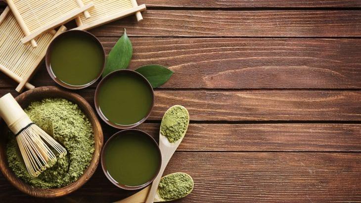 全国の茶道体験ができるスポット6選!日本の精神をしっとり学ぶ