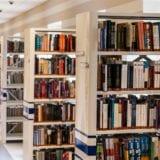 京都のおしゃれな図書館&本屋7選!おすすめのブックカフェも紹介