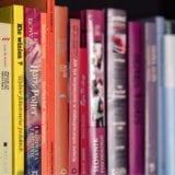 東京のおしゃれな本屋・図書館7選♪素敵な空間でのんびり読書