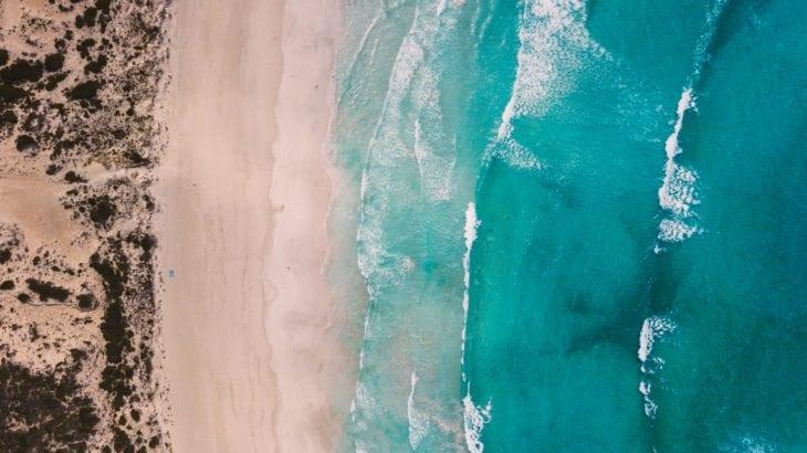 オーストラリアの女子旅スポット特集♡おすすめの絶景ビーチ5選