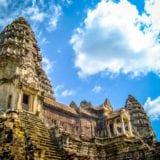 初めて見る「カンボジア」の世界!おすすめの楽しみ方や注意点
