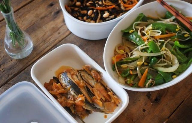 人気の冷めても美味しいおかず30選!時短レシピでお弁当や作り置きに