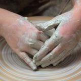 陶芸体験ができる関西のスポット7選!カップルで楽しめる場所も紹介