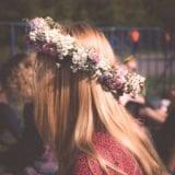 パーティーにぴったりなヘアスタイル♪シーン別アレンジ15選