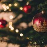 女子旅冬の海外旅行先4選!いつもと違うクリスマスを楽しもう