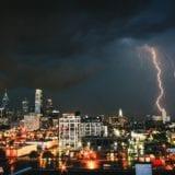 防災対策は今すぐに!台風や大雨による気象災害の正しい知識