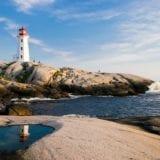ニュージャージーで灯台巡り♪ 楽しむコツと絶景スポット3選