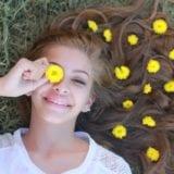 美女が多いウクライナの美の秘訣♪日本で実践して女子力アップ