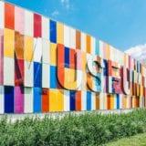 関東で注目の面白い美術館7選|現代アートも楽しめる個性的展示