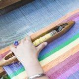 機織り体験スポット8選☆世界に1点のオリジナル作品を作ろう
