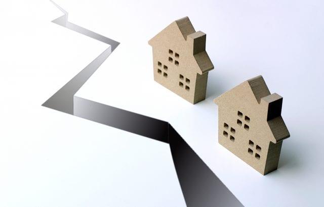 地震から身を守るために!今すぐ家の中の安全対策を始めよう