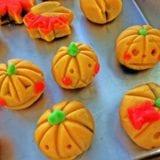 かぼちゃの優しい甘さを楽しむ!ほっこりスイーツレシピ12選