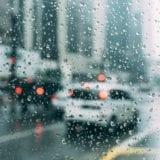 豪雨の防災をして被害を防ぐ!家で今できる備えと正しい知識
