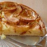 りんごの料理&お菓子レシピ15選!ちょい足しからメイン料理まで自在