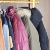 衣替えを簡単手軽に!使えるおすすめアイテム・サービス20選