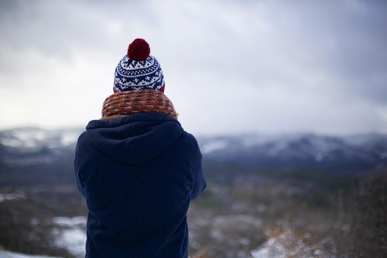 冬の防災を考えよう!非常時の寒さ対策おすすめアイテム7選