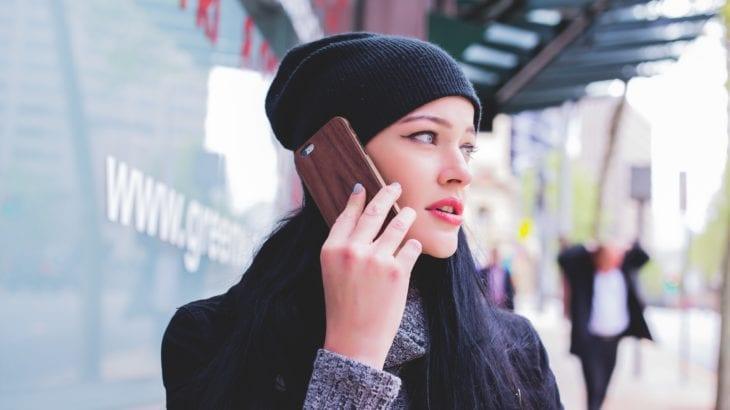 レストラン予約で使う英語フレーズ|電話で予約・変更する方法