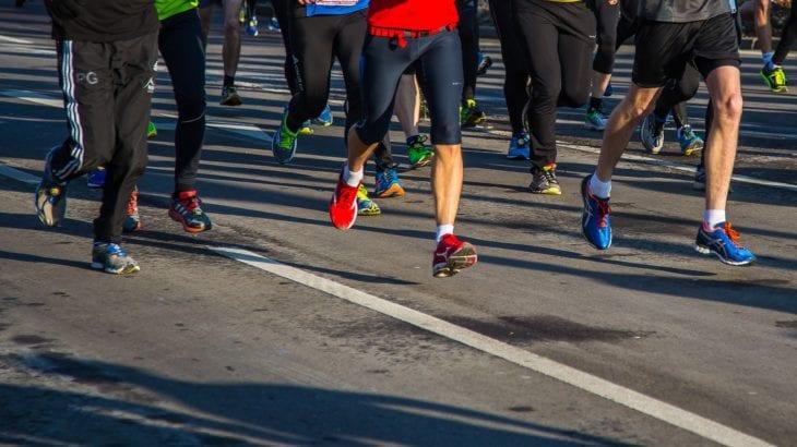 関西ハーフマラソン大会おすすめ6選|個性豊かなエンタメマラソン