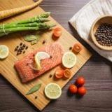 鮭料理でおもてなし♪味も見た目も絶品なおすすめレシピ16選