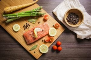 魚の下味冷凍のやり方と長持ちするコツ