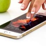 iPhoneのカスタマイズ方法&アプリ紹介!ホーム画面もおしゃれに♡
