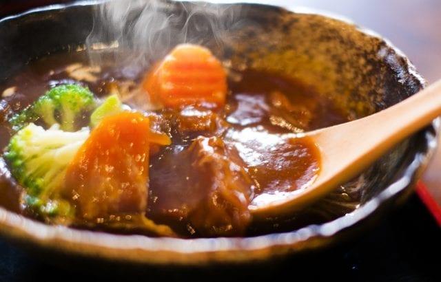 体が温まる絶品レシピ27選|寒さ和らぐ大満足な料理をご紹介