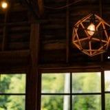 のんびりデートが楽しめる関西の古民家カフェおすすめ12選