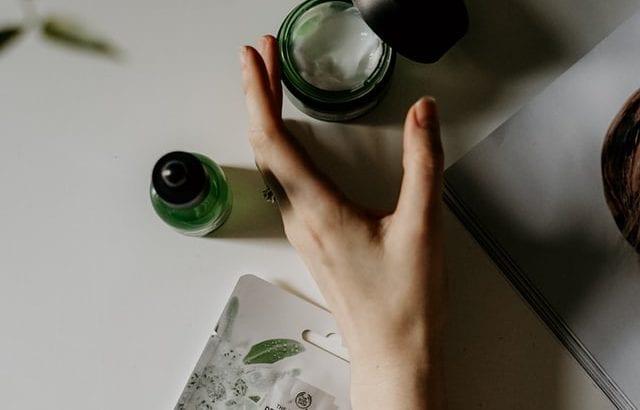 ヴェレダ スキンフードを調査|セレブ御用達クリームの効果って?