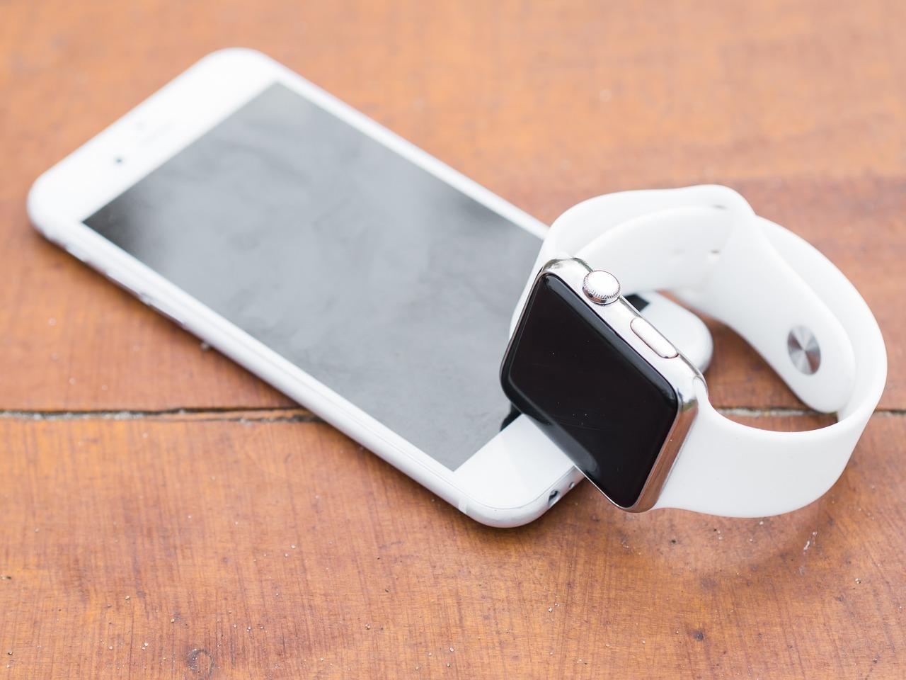 毎日を豊かにするApple Watchおすすめアプリ11選