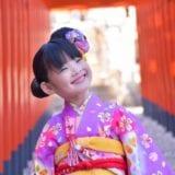 女の子の七五三の基本とかわいい衣装のレンタル購入サイト8選
