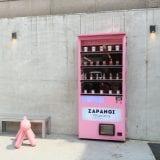 韓国GOTO MALLでお得にお買い物♪注意したい点と人気なショップ