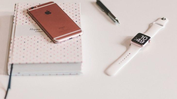 Apple Watchの文字盤おすすめ10選|おしゃれな人気カスタマイズ