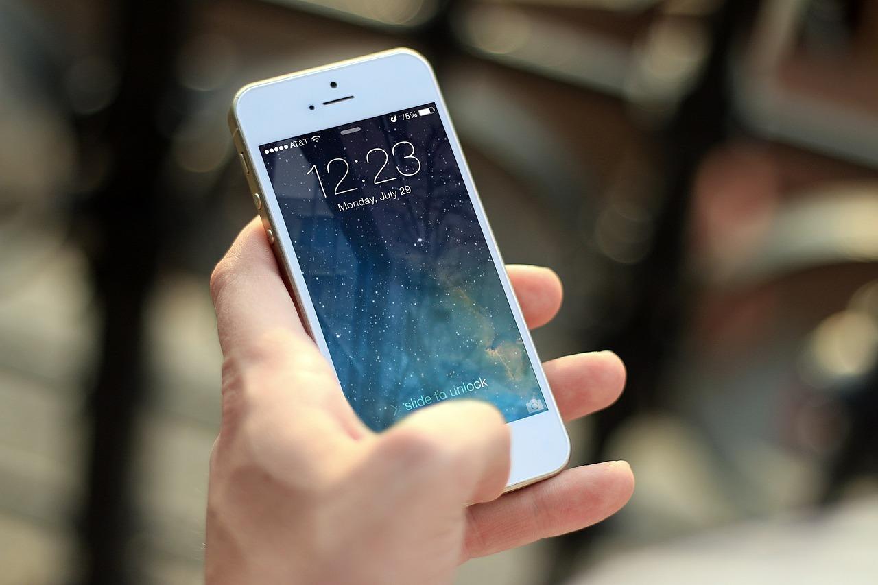 防災のためのiPhone活用法12選!災害時に役立つアプリ&機能紹介