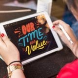 Apple PencilケースのDIY実例11選と人気アプリ